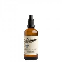 Antipodes 安蒂碧斯 抗氧化温和爽肤水/ 化妆水 孕妇可用