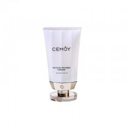 Cemoy 白金流明修复抗氧化洗面奶 100ml 深层清洁 净化毛孔