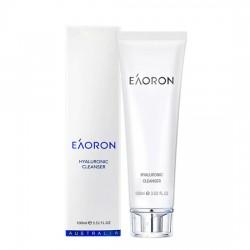 Eaoron氨基酸洁面乳温和亲肤深层清洁毛孔洗面奶100ml
