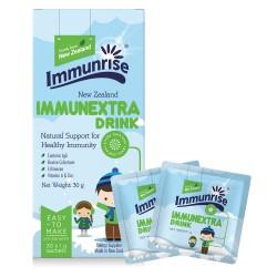 Immunrise 儿童系列 强化免疫营养冲剂 30g