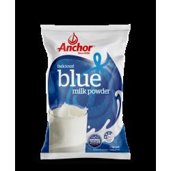 Anchor 安佳成人全脂奶粉袋装 1kg/袋