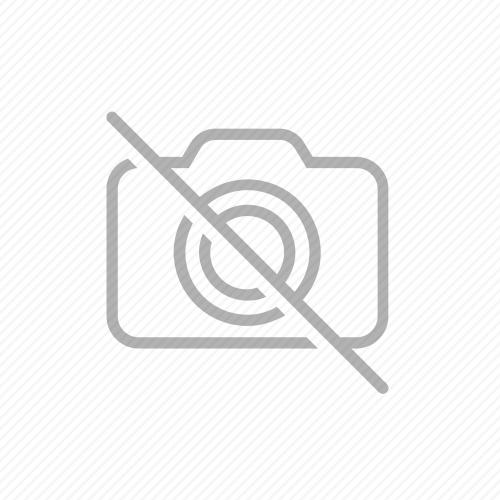 痔疮膏 30G 保质期到2022年5月